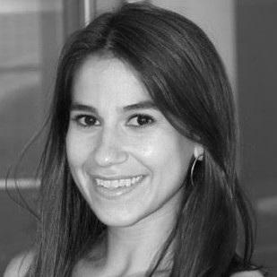 Jessica Freyer - Associate
