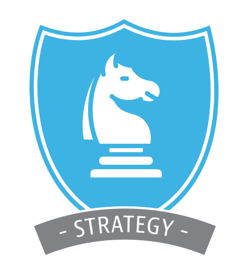 LEPP shield icons_blue_strategy.png