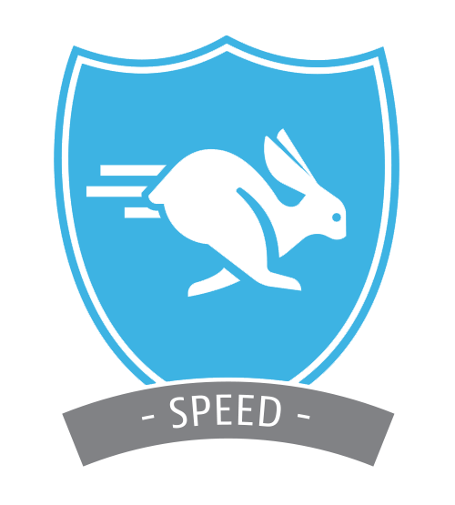 LEPP shield icons_blue_speed.png