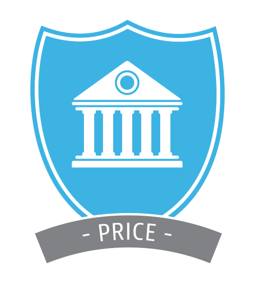 LEPP shield icons_blue_price.png