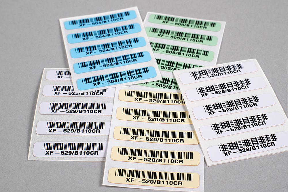 CleanMark_Barcode_labels_1.jpg