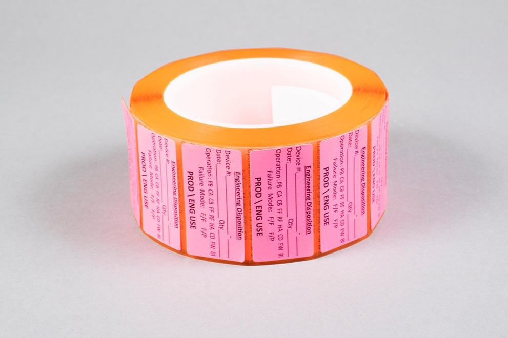 Pre-Printed+%26+Cleanroom_barcode.jpg