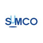 sumco_logo_200x200.png
