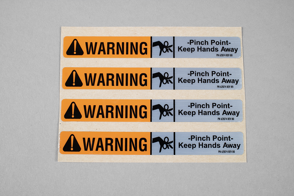 warning labels_0001.jpg