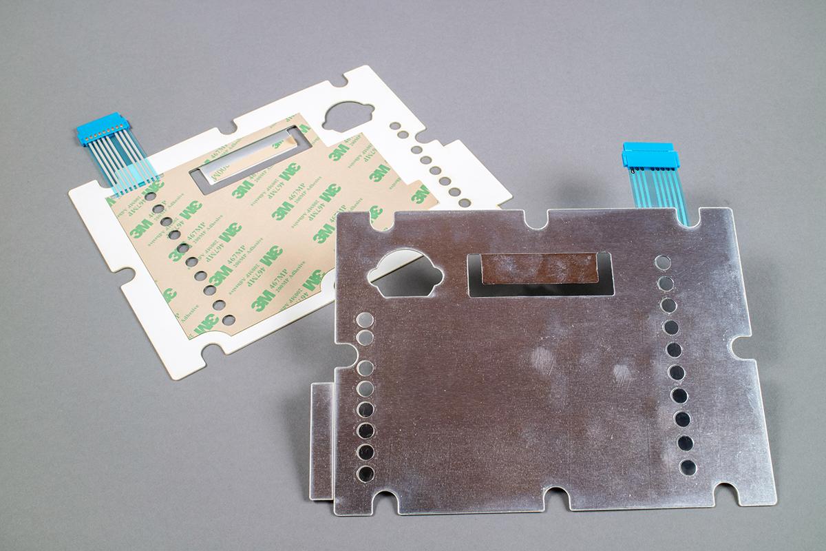 CleanMark Printed Electronics 2.jpg