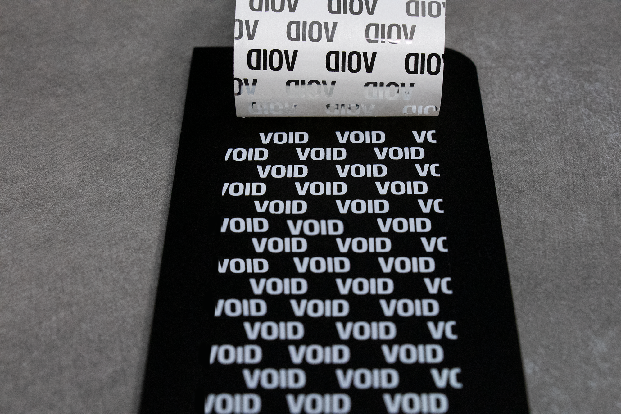 Void Labels example 20190502.png