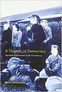 tragedy-of-democracy-cover.jpg