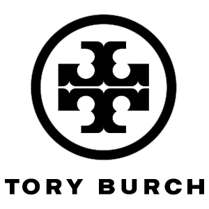 tory-burch-logo-vector-01.png