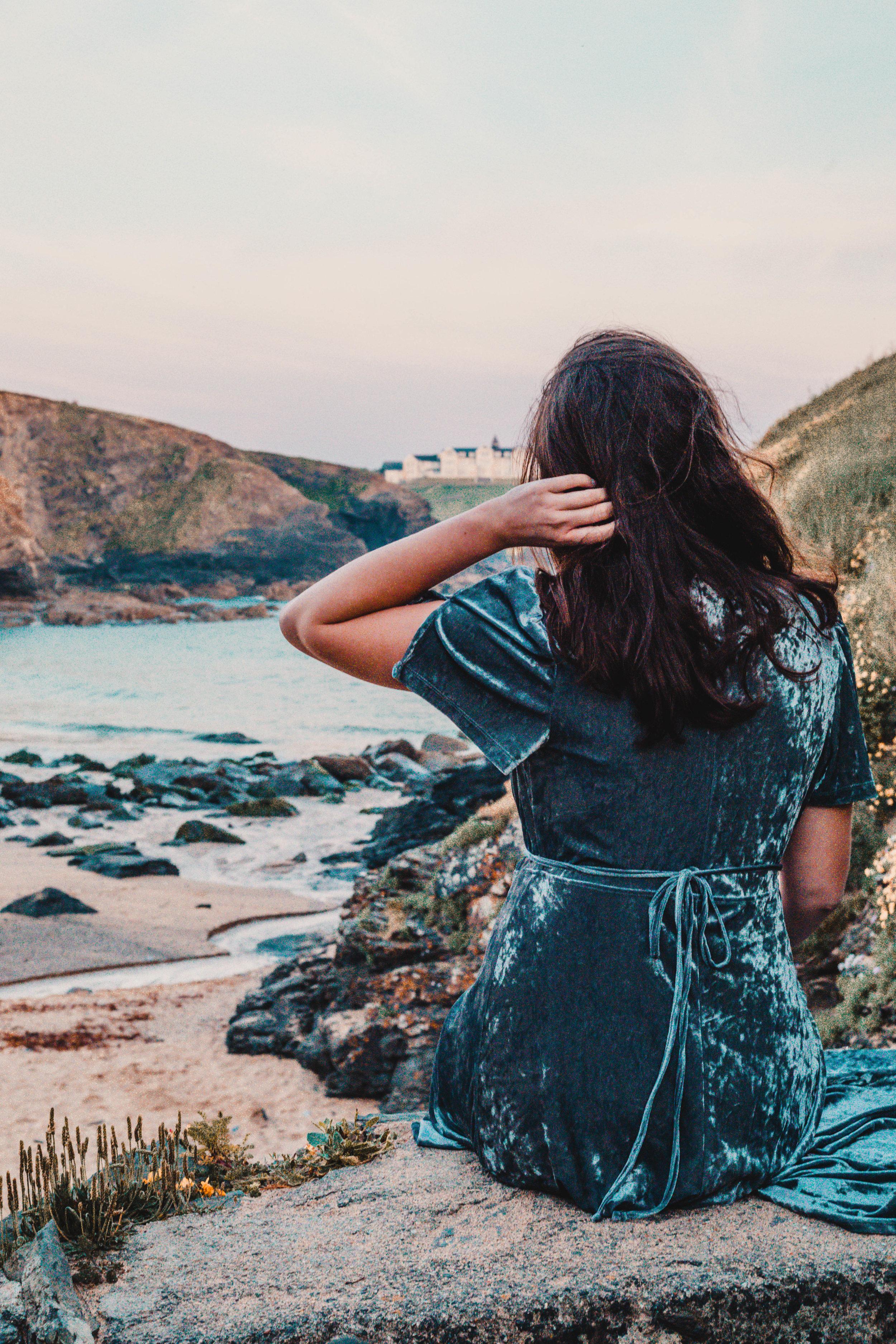 The Cornish Coast.jpg