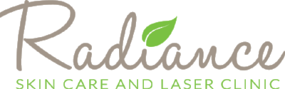 Radiance_Logo_DIGITAL_RGB.png