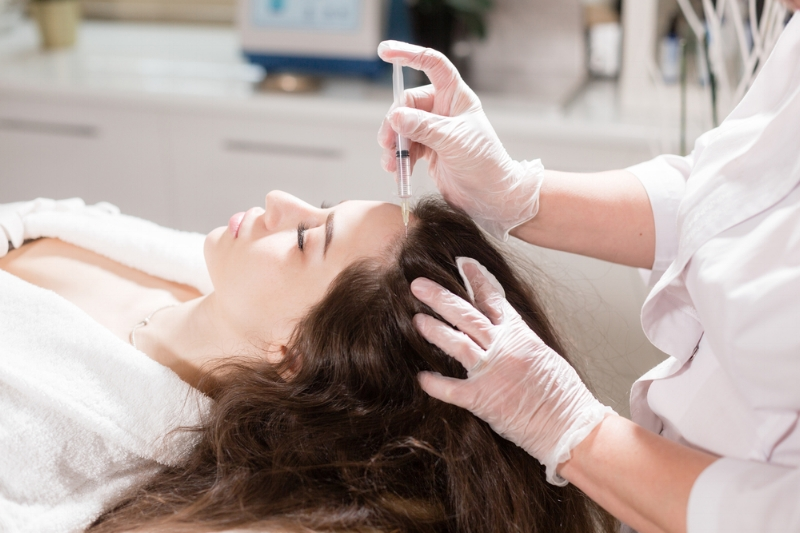radiancesclc mesotherapy treatment.jpg