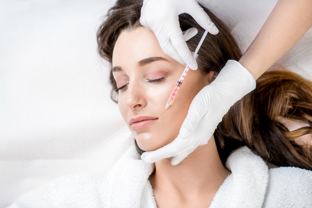radiance skincare and laser clinic - mesotherapy.jpg