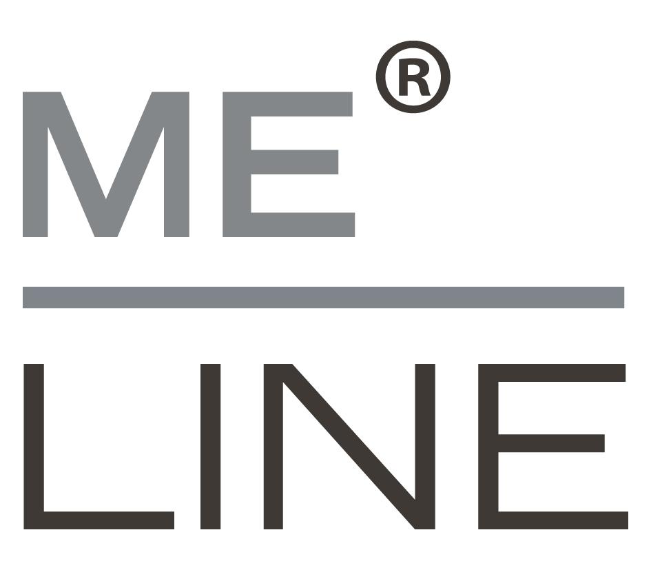 MELINE_Logo_1.jpg