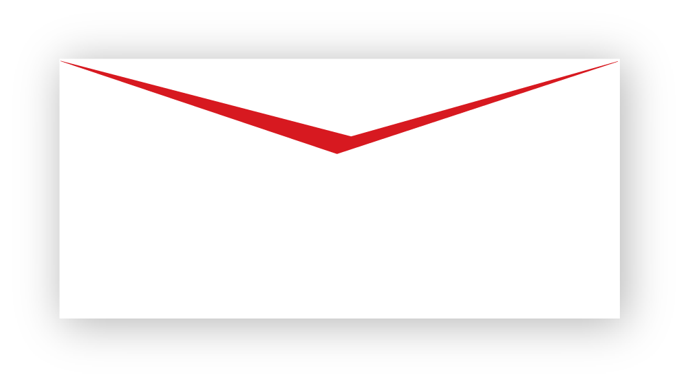 THE ELITE ENVELOPE - Initial MeetingStrengths for SuccessRésumé ReviewInterview PreparationAccess to Red Envelope Consulting(1 hour/month)