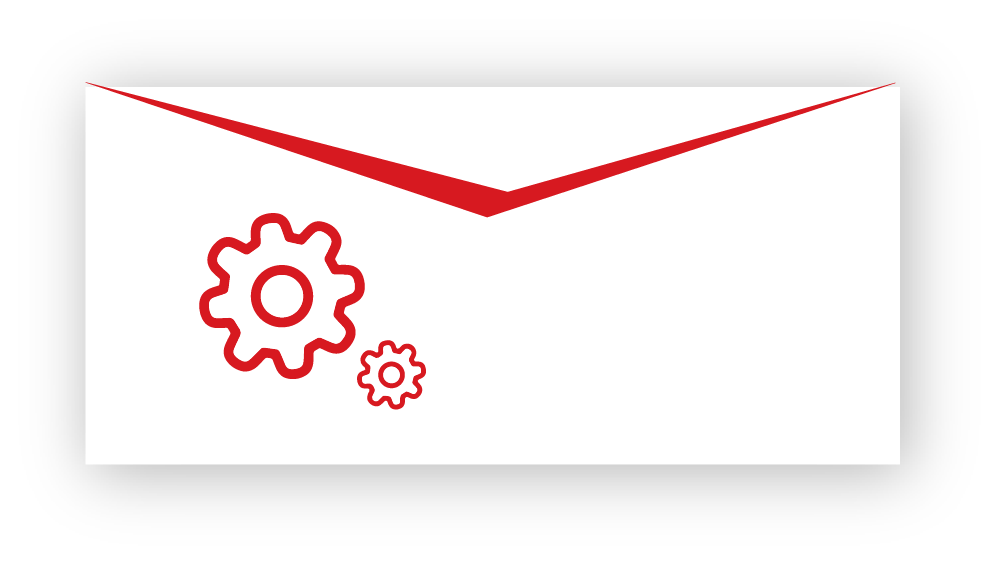 DESIGN YOUR OWN ENVELOPE - Choose preferred services below:Initial MeetingStrengths for SuccessNetworkingJob Search AssistanceRésumé ReviewInterview PreparationAccess to Red Envelope Consulting($ price/hour)