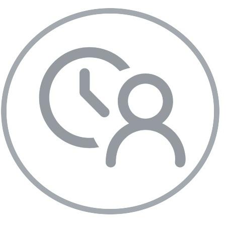 HR INterim Solutions -