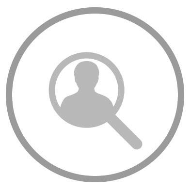 Talent Acquisition / development -