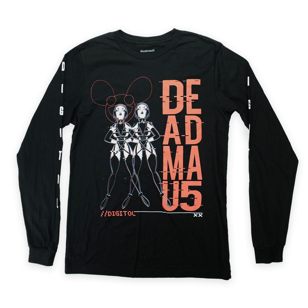 deadmau5-digitol-1.jpg