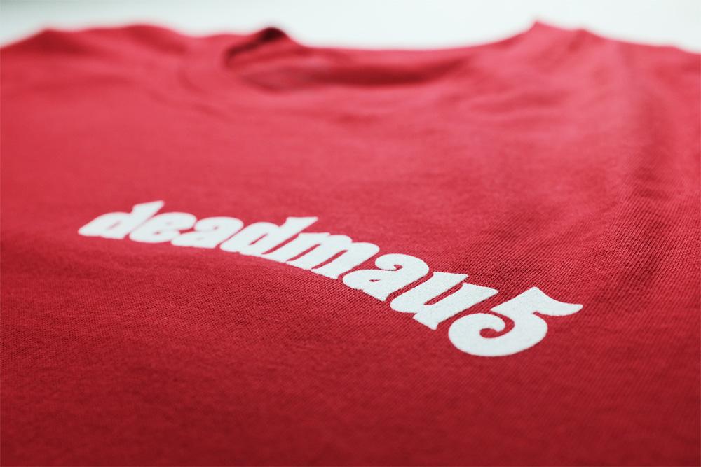 deadmau5-sometimesifail-4.jpg