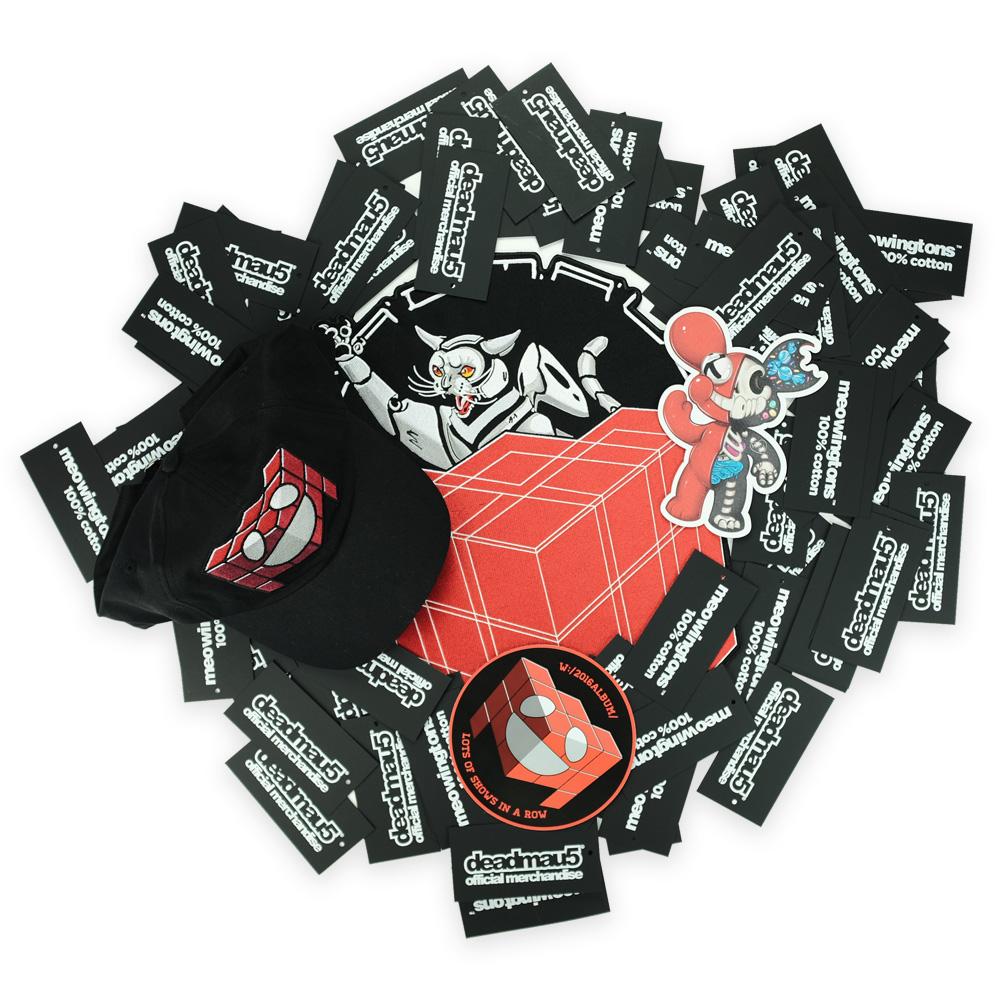 deadmau5-accessories-1.jpg