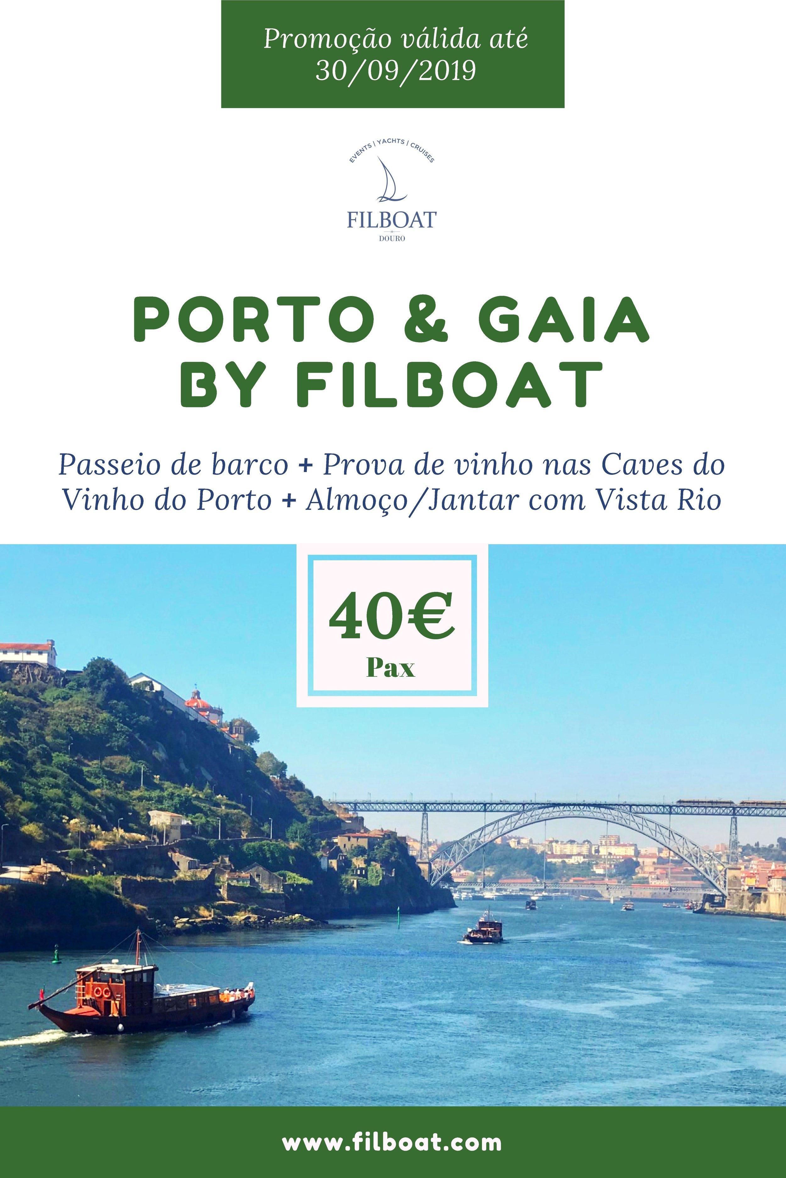 CAMPANHA - Porto & Gaia by FILBOAT.jpg