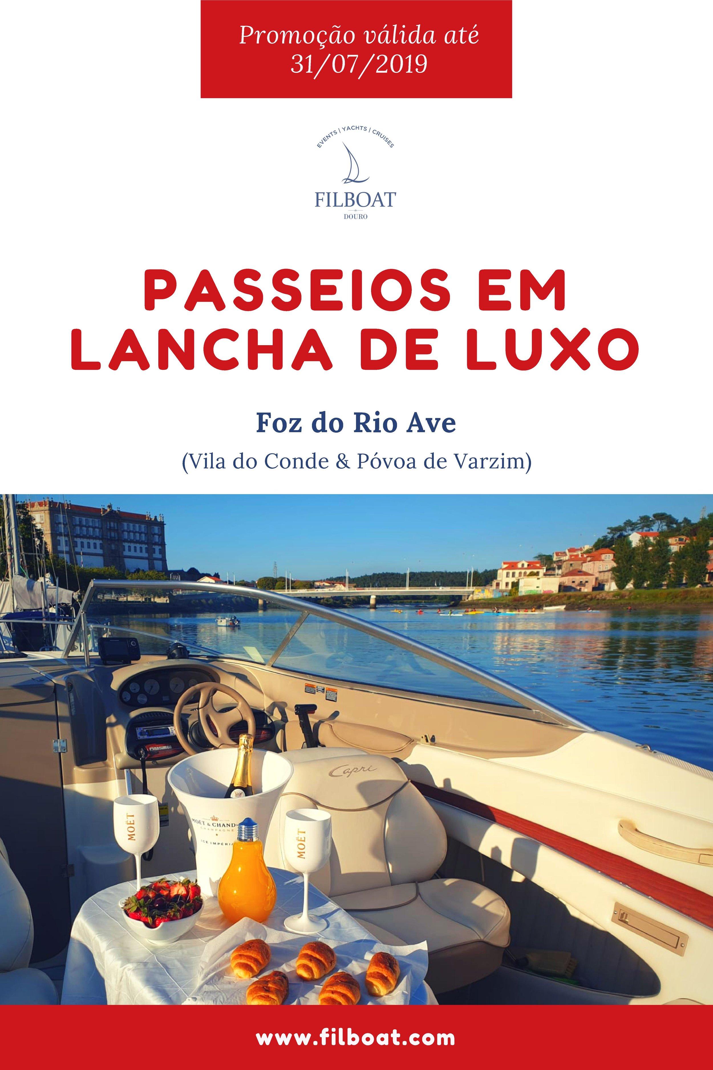 Passeio em Lancha de Luxo - Foz do Ave.jpg