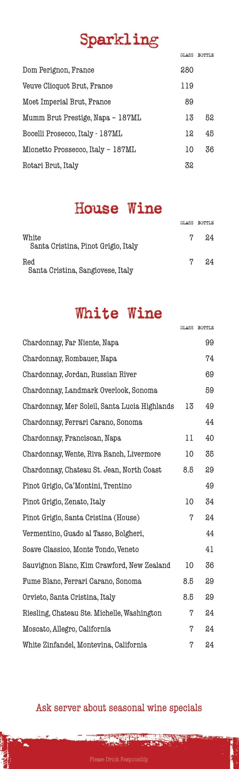 LaVech-wines-wht.jpg