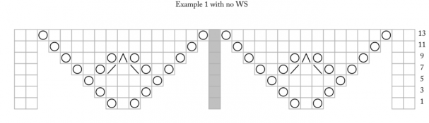 Lace-Chart_no_WS.png