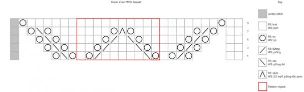 Shawl-Repeat.png