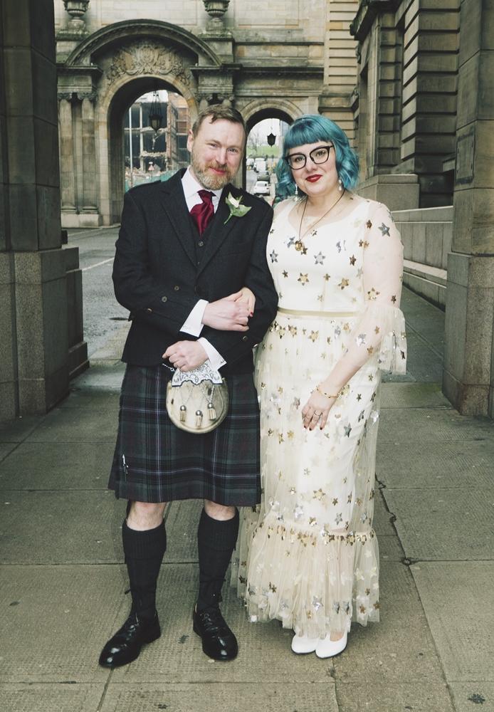 David & Karina 186.JPG