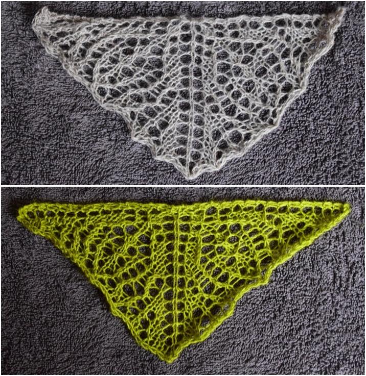 shawl4.jpg