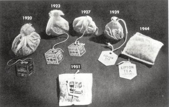 8-1920-1951-tea-tags-e1440453337872.jpg