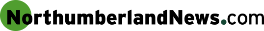 Northumberland_logo.png