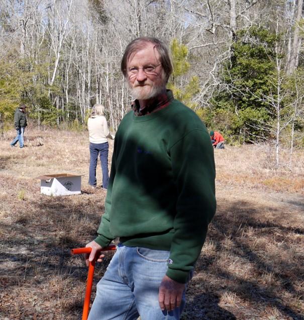 Roger Planting Trees.jpg