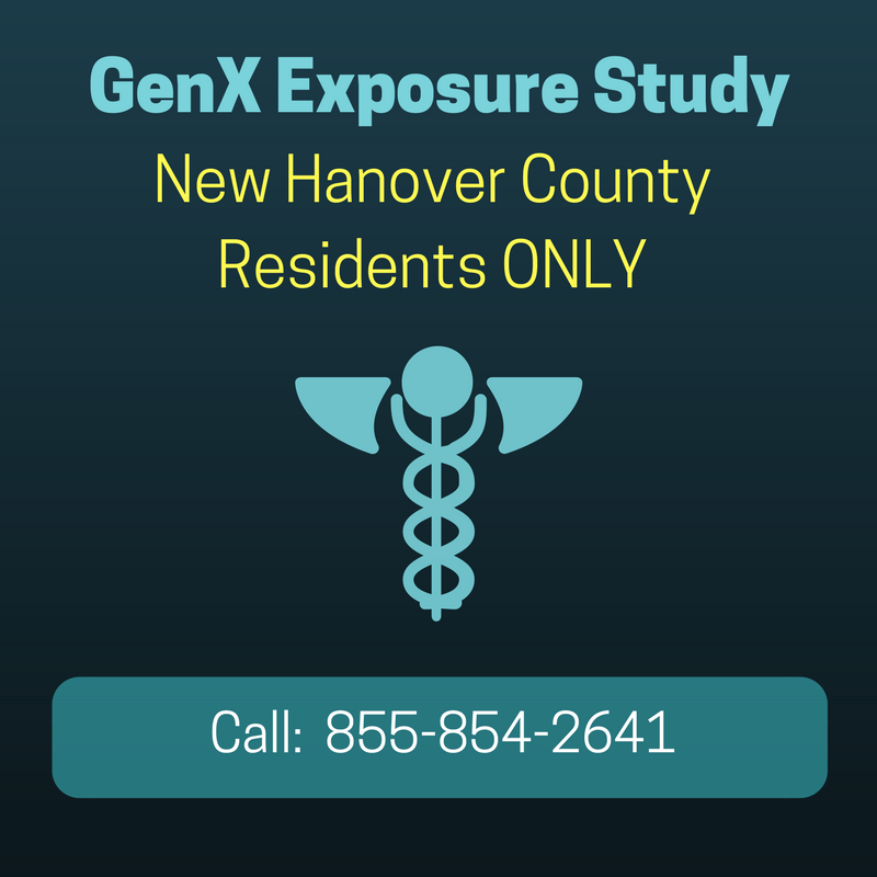 genx exposure study.png