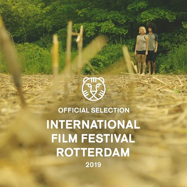 """Good morning! As we reach the end of the festival line, some of our last news is great news. We are beyond honored to announce that @petnamesmovie will be included in the """"Voices"""" program at #filmfestivalrotterdam2019 ! See you in the Netherlands!!! . . . . . . . #petnamesmovie #sxsw #europeanpremiere #rotterdam #indiefilm"""