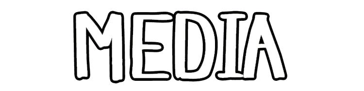 white-media.png