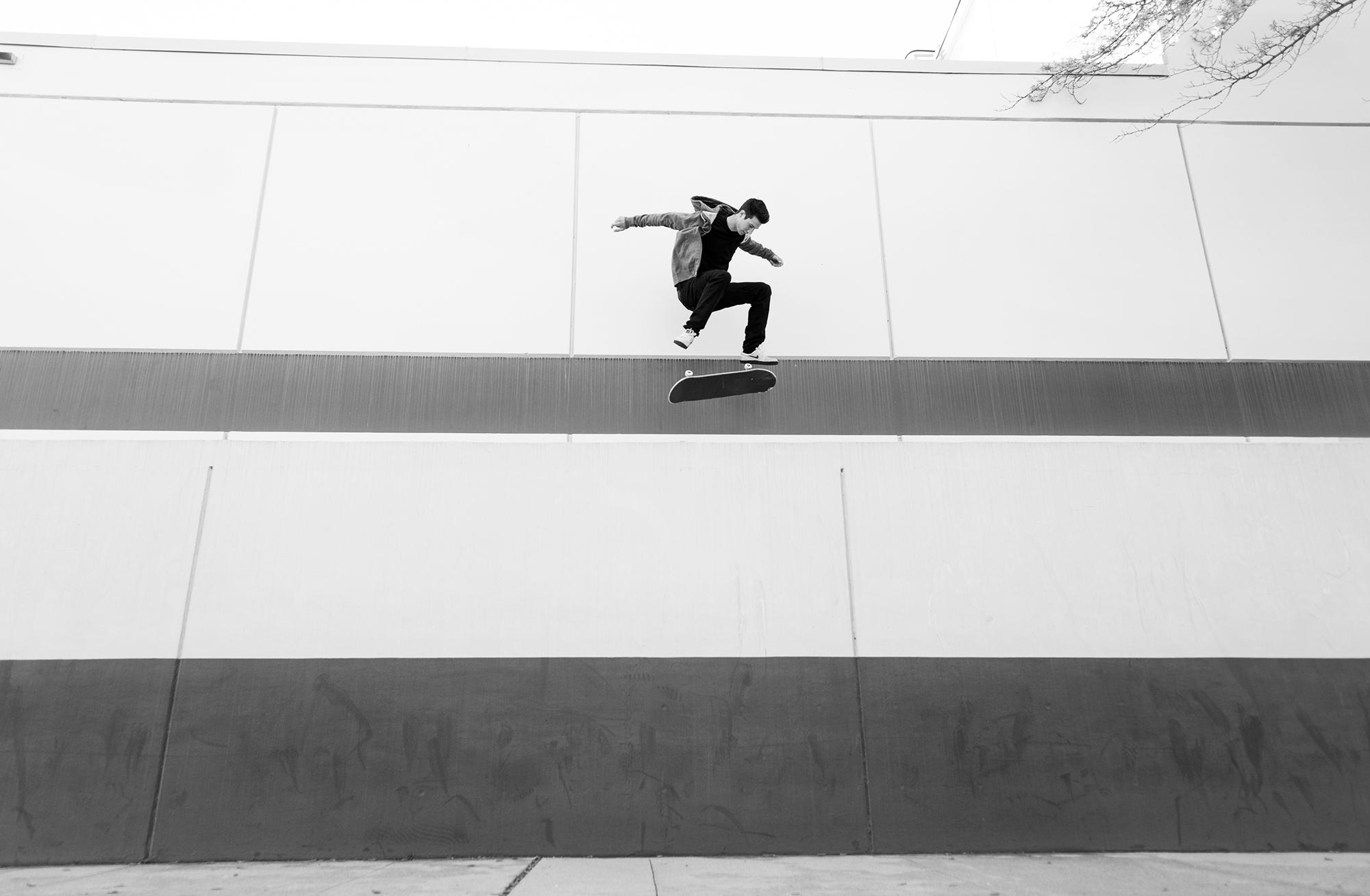 Brooks_D_Porfolio_Skate.jpg