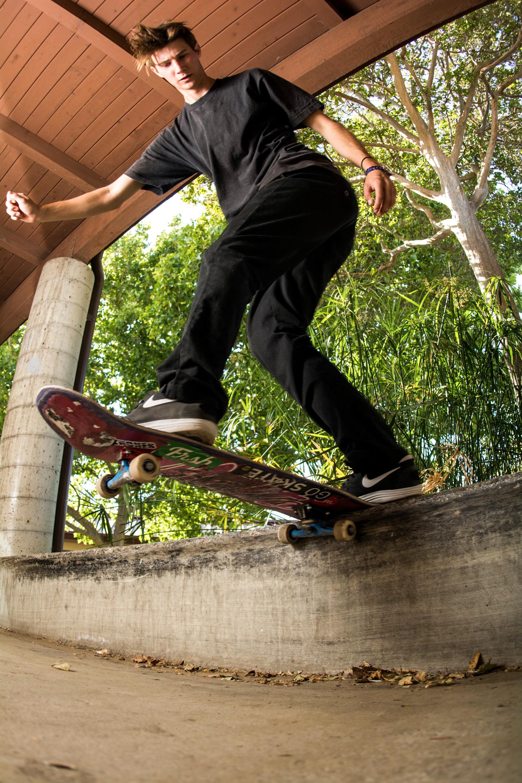 Brooks_D_Skate_09.jpg