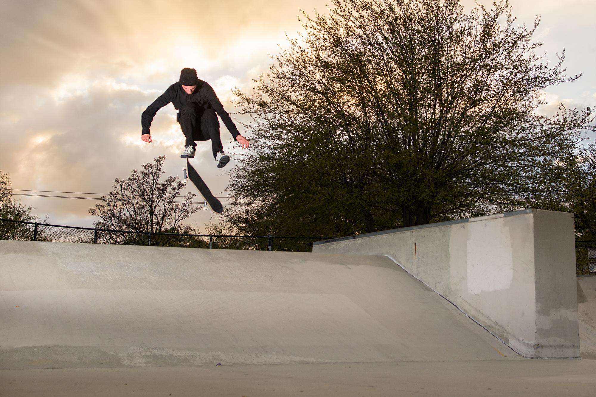 Brooks_D_Skate_07.jpg