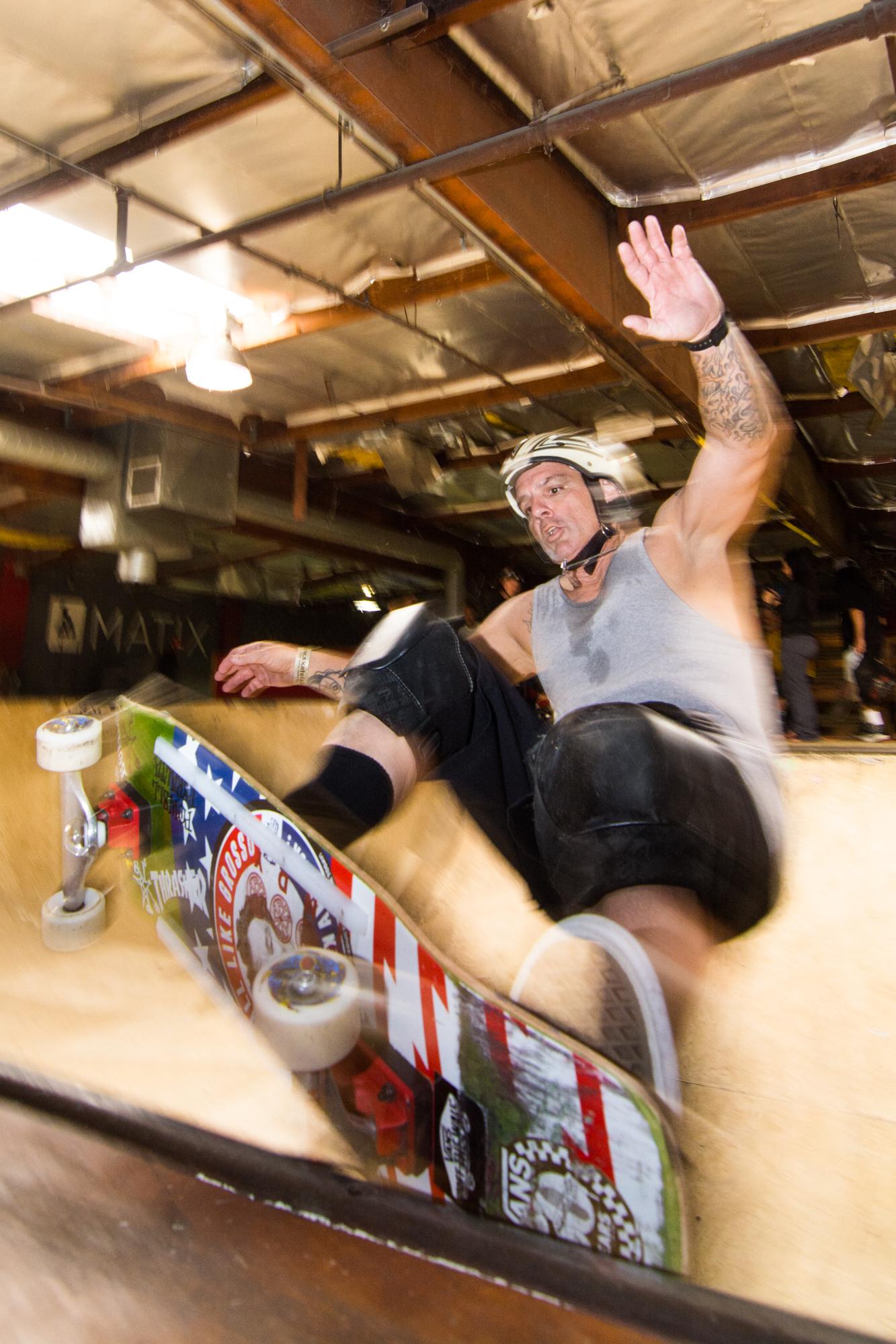 Brooks_D_Skate_01-2.jpg