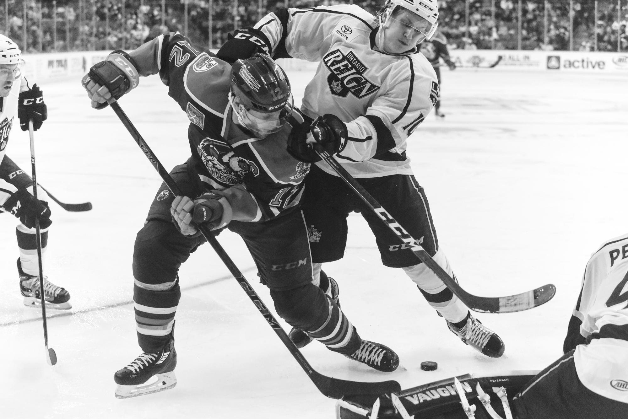 Brooks_D_Hockey_60.jpg