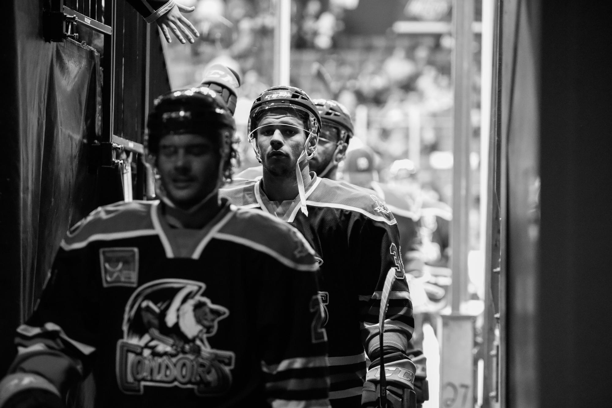Brooks_D_Hockey_39 copy.jpg