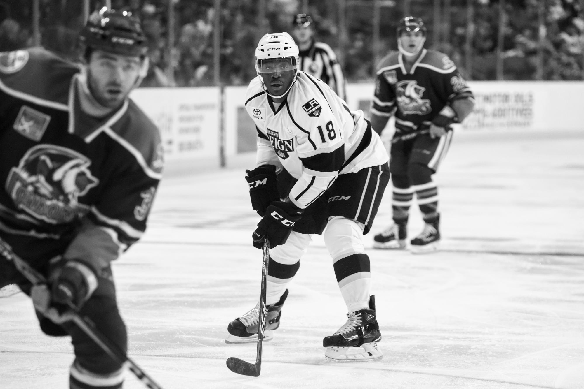 Brooks_D_Hockey_43.jpg