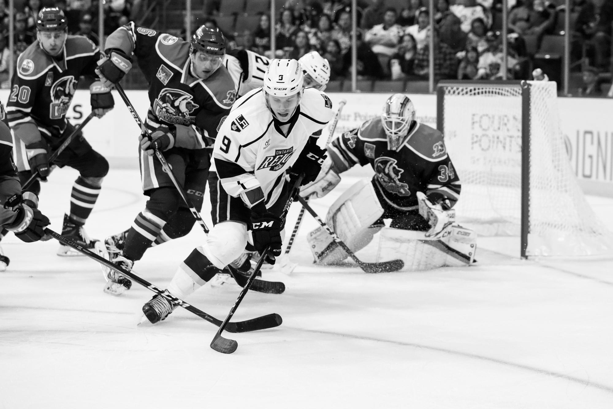 Brooks_D_Hockey_76.jpg
