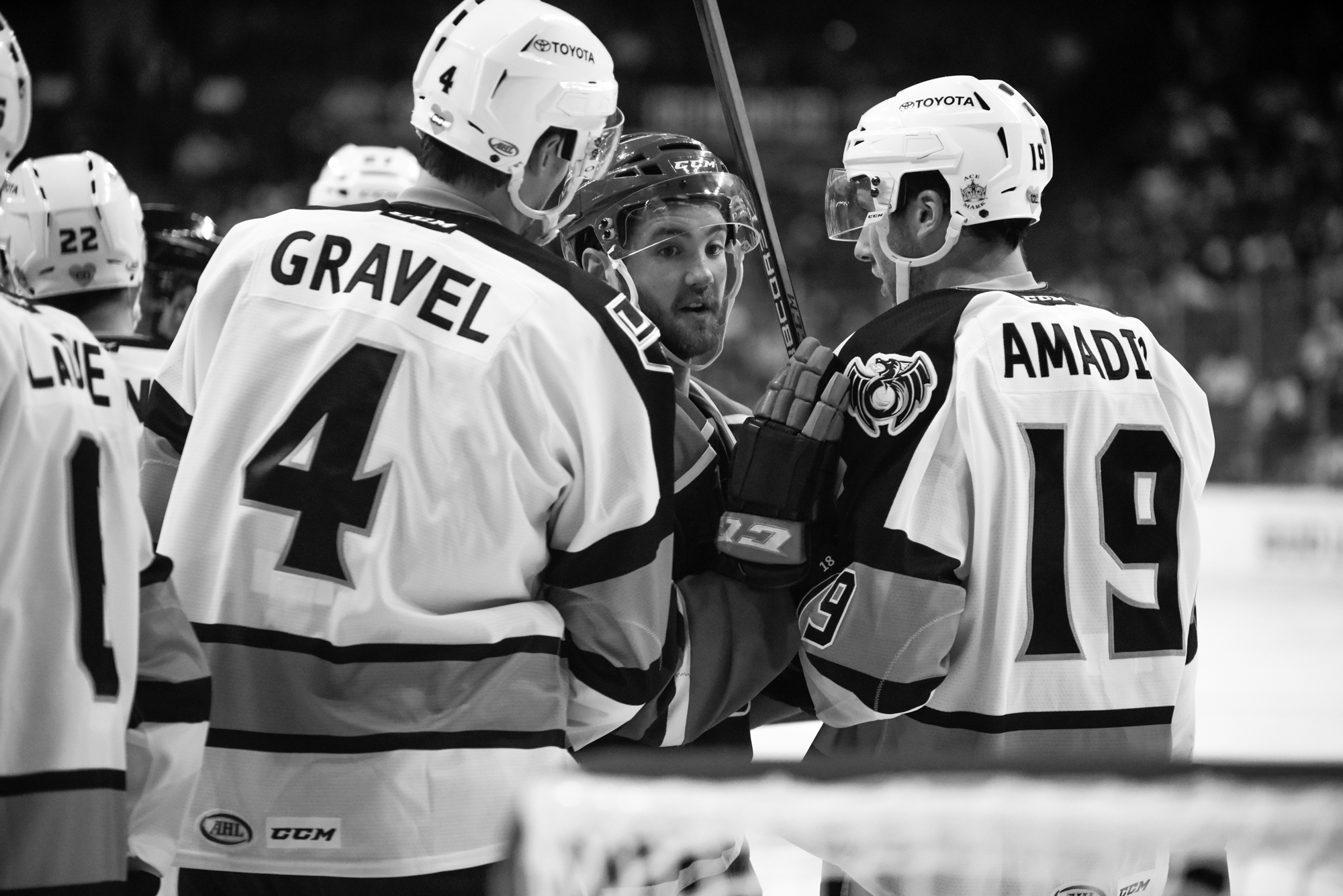 Brooks_D_Hockey_61.jpg