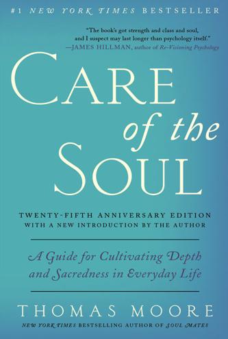 care-of-the-soul1.jpg
