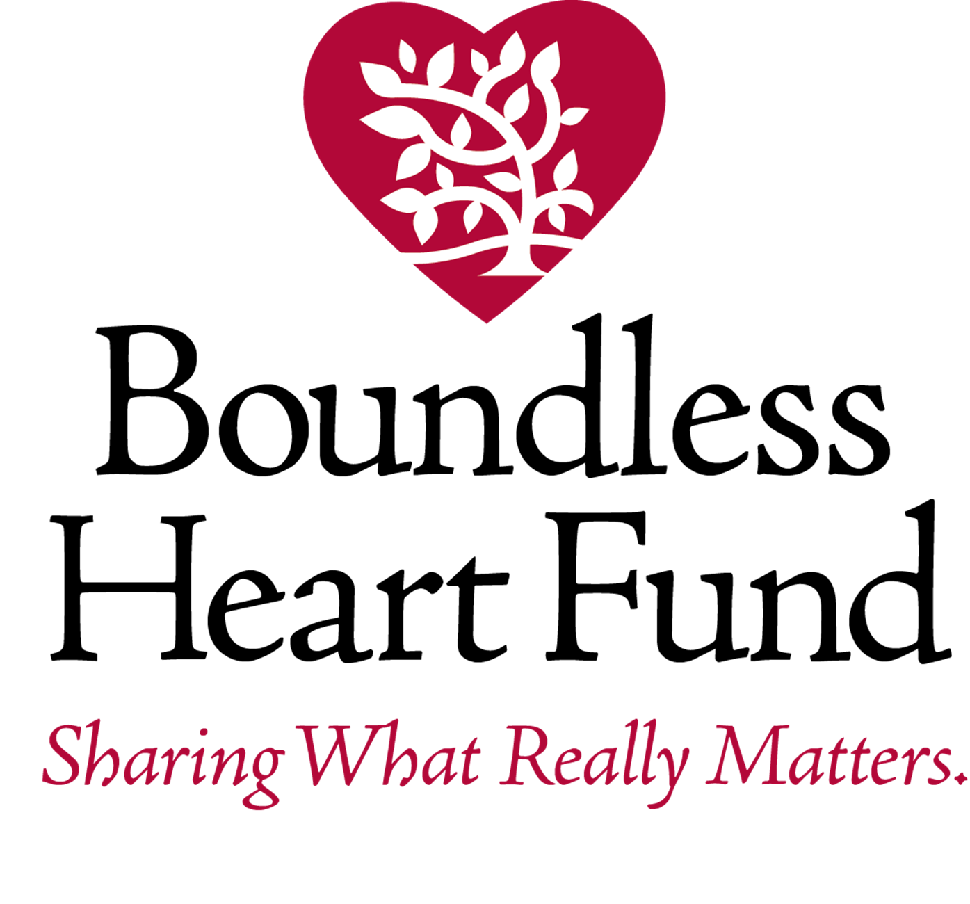 boundless_heart_logo.png