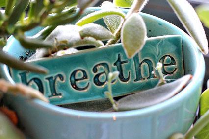 breath.jpg