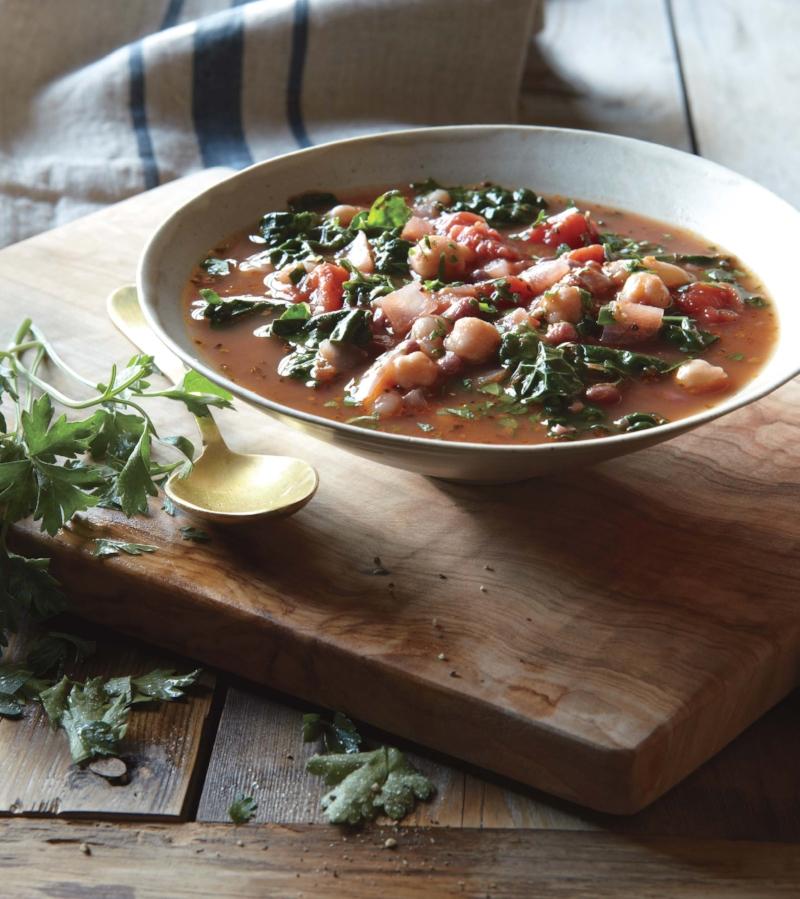 tuscan-soup.jpg